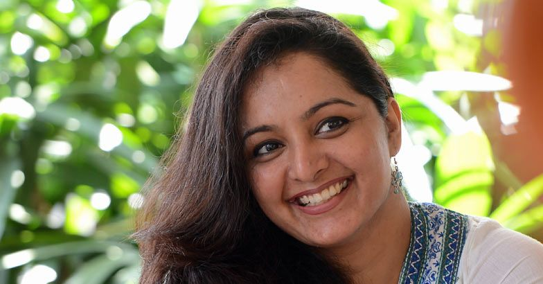 manju warrier dancemanju warrier facebook, manju warrier latest news, manju warrier biography, manju warrier, manju warrier dance, manju warrier latest photos, manju warrier news, manju warrier feet, manju warrier latest interview, manju warrier daughter, manju warrier hot, manju warrier age, manju warrier photos, manju warrier meenakshi, manju warrier interview, manju warrier house, manju warrier new movie, manju warrier divorce, manju warrier navel, manju warrier images