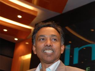 Since he retired from Infosys last year, Shibulal has been making investments through his family office Innovations Investment Management.