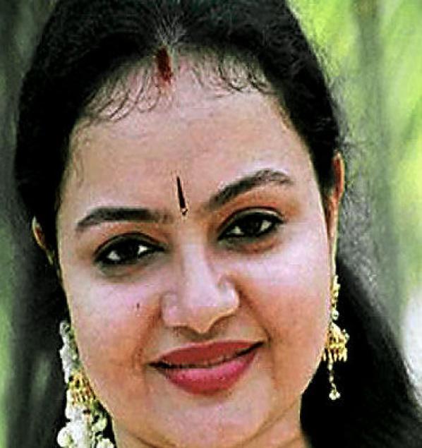 RadhikaKERALA26sept2015