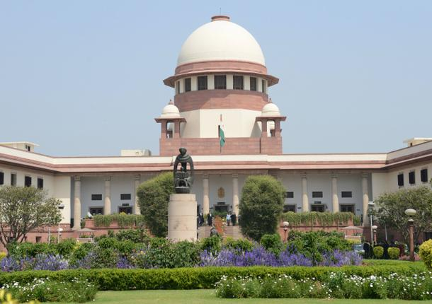 CLEAR PATH: The hard work and scholarship that had gone into the preparation of this case was to answer just one main question – whether the power of Parliament to amend the Constitution was unlimited. / The Hindu