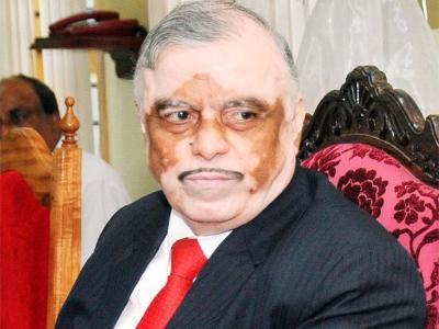 P Sathasivam